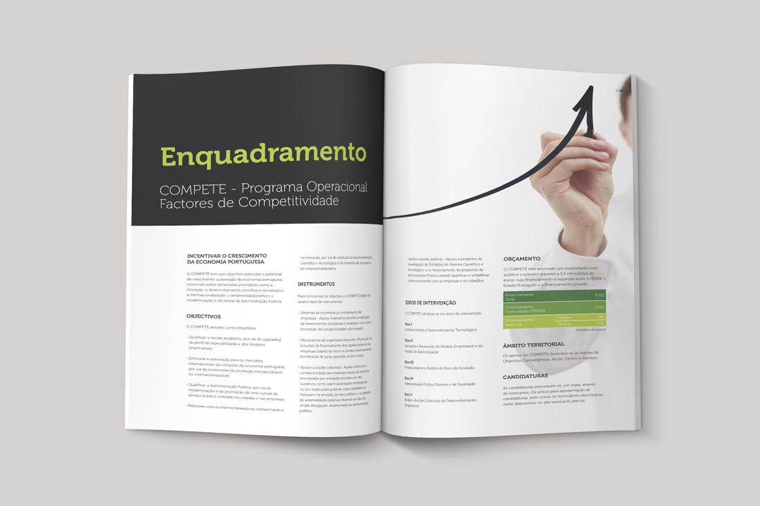 BrochuraCompete_08