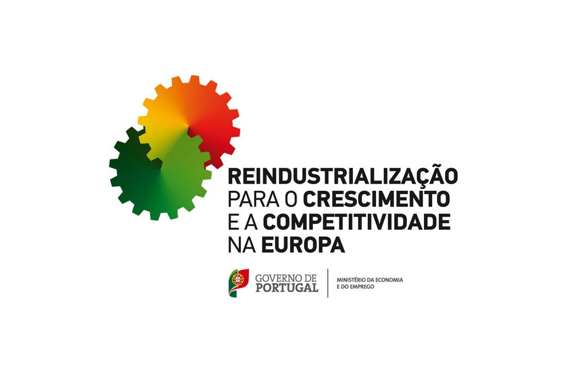 Reindustrializacao_01