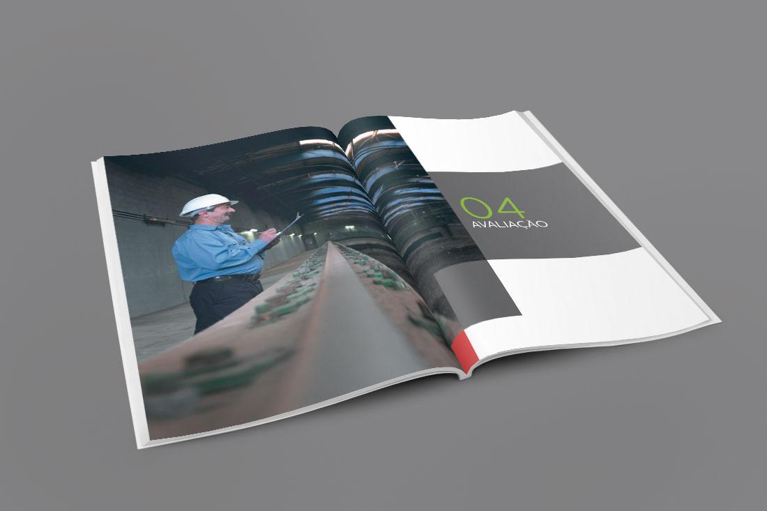 BrochuraIFDR_15