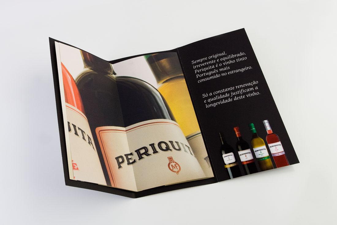 BrochuraPeriquita_06