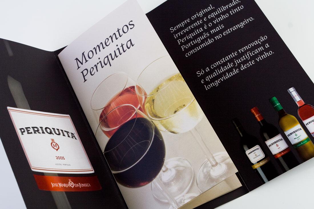 BrochuraPeriquita_07
