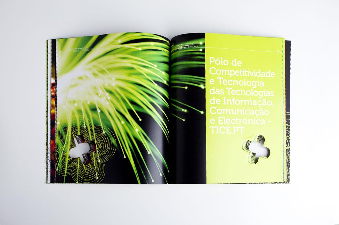 BrochuraPolos_05