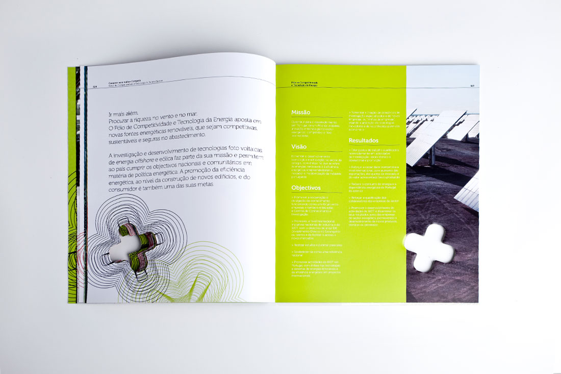 BrochuraPolos_06