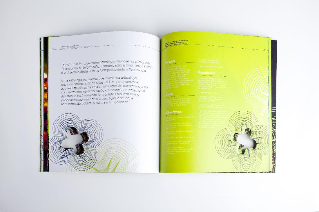 BrochuraPolos_07
