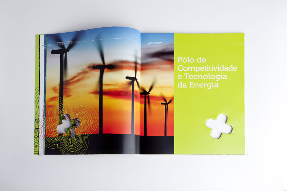 BrochuraPolos_08