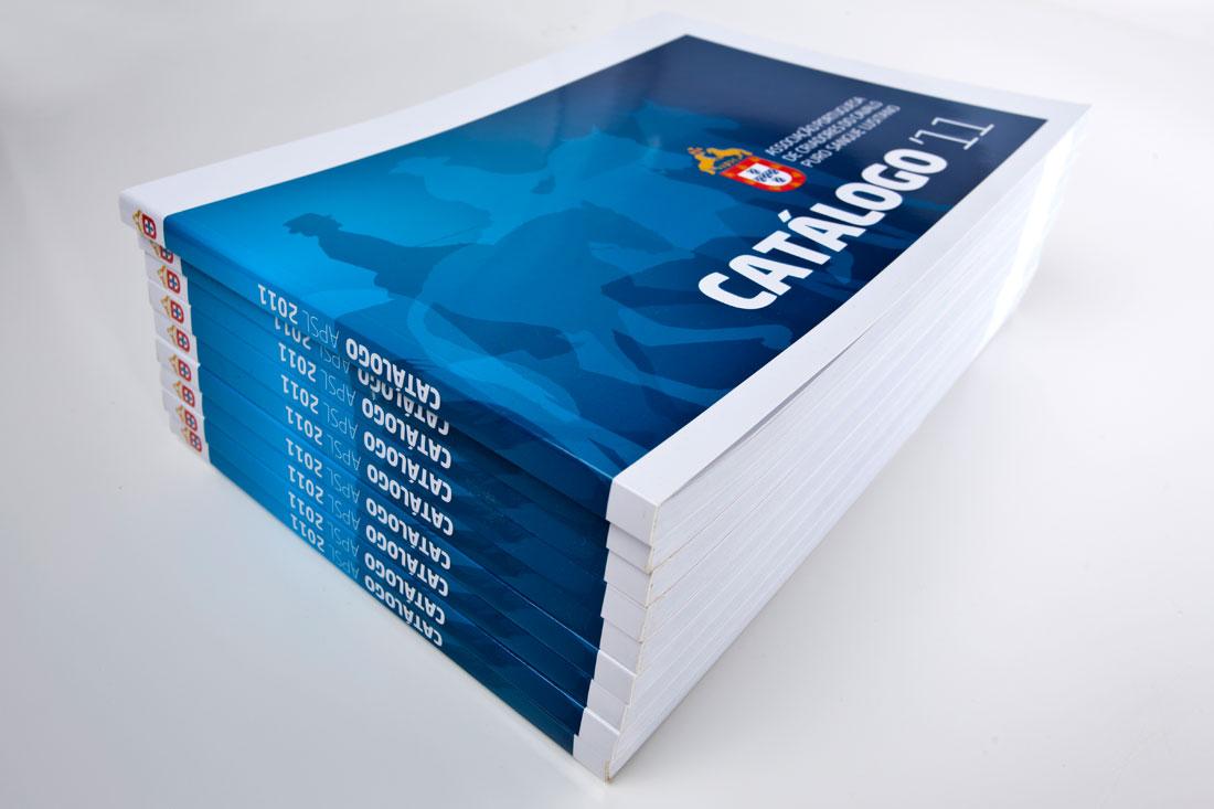CatálogoAPSL_02