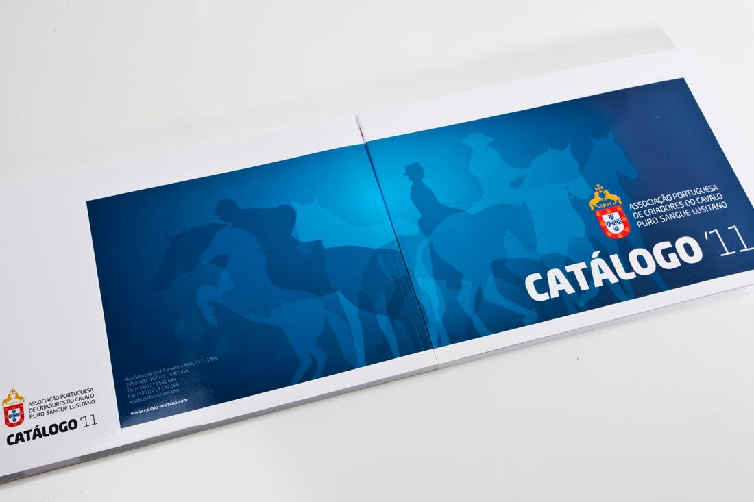 CatálogoAPSL_03