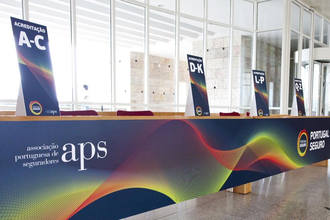 aps-portugal-seguro-2010-03