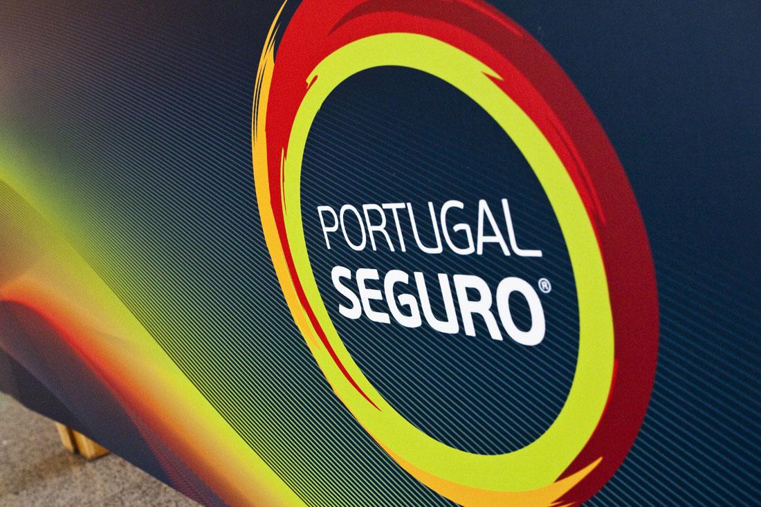 aps-portugal-seguro-2010-04