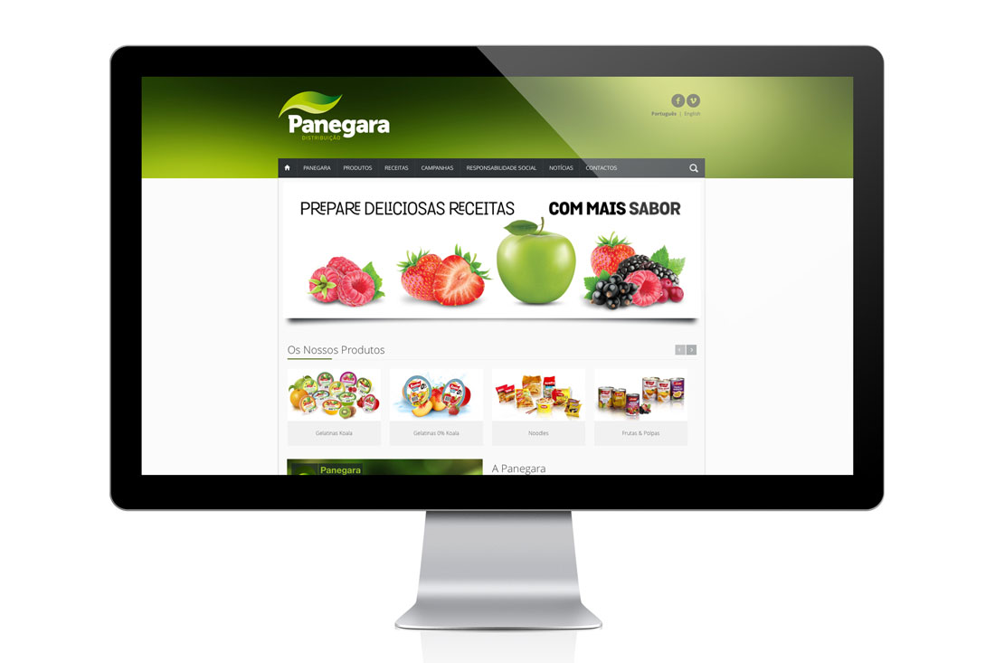 website-panegara-01
