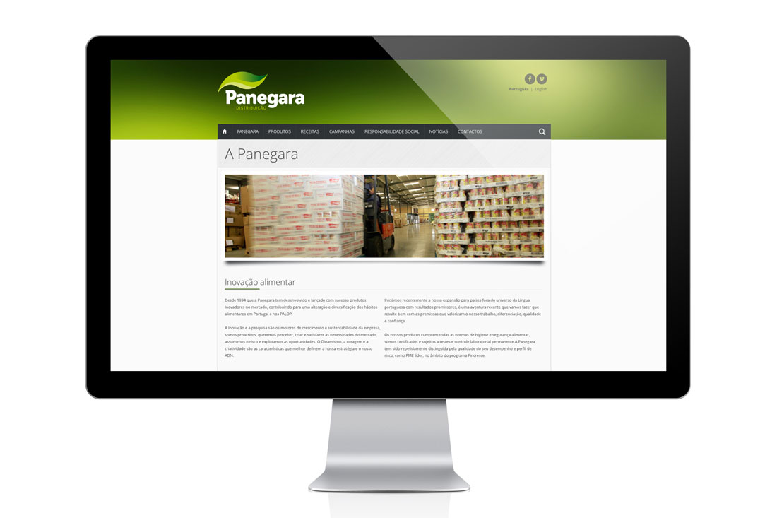 website-panegara-02