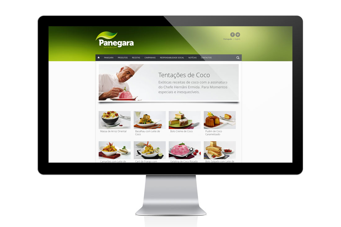 website-panegara-04