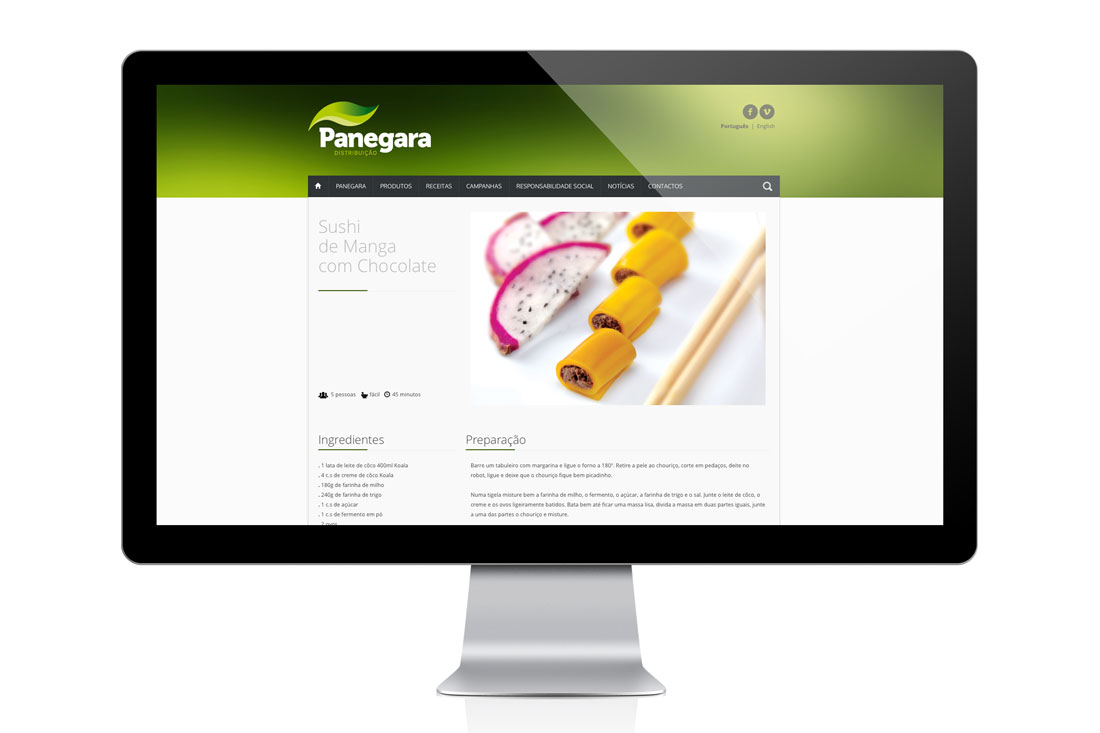 website-panegara-05