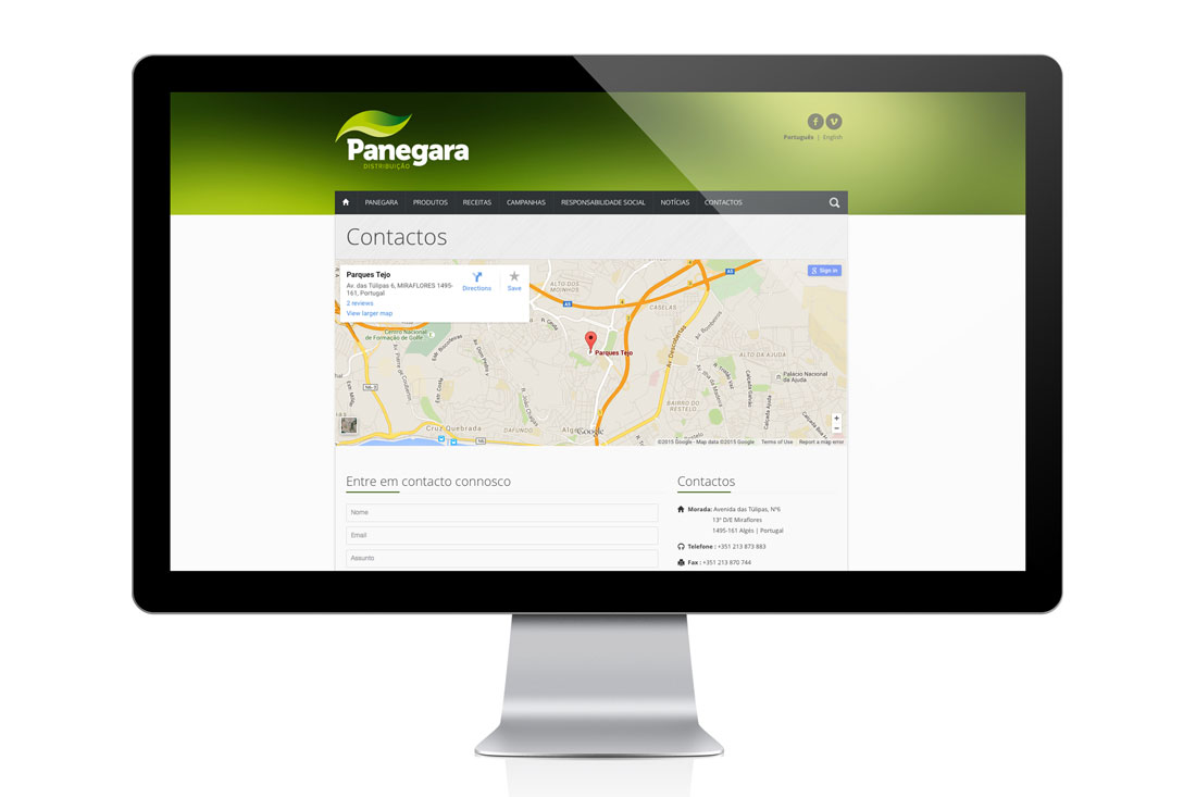 website-panegara-06