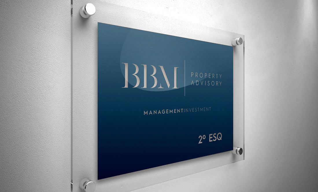 bbm-01