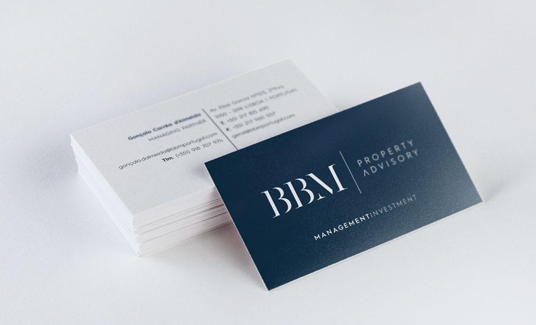 bbm-03