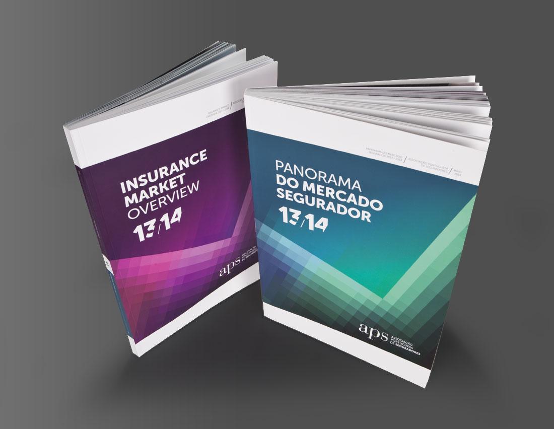 panorama-do-mercado-2013-2014-aps-01