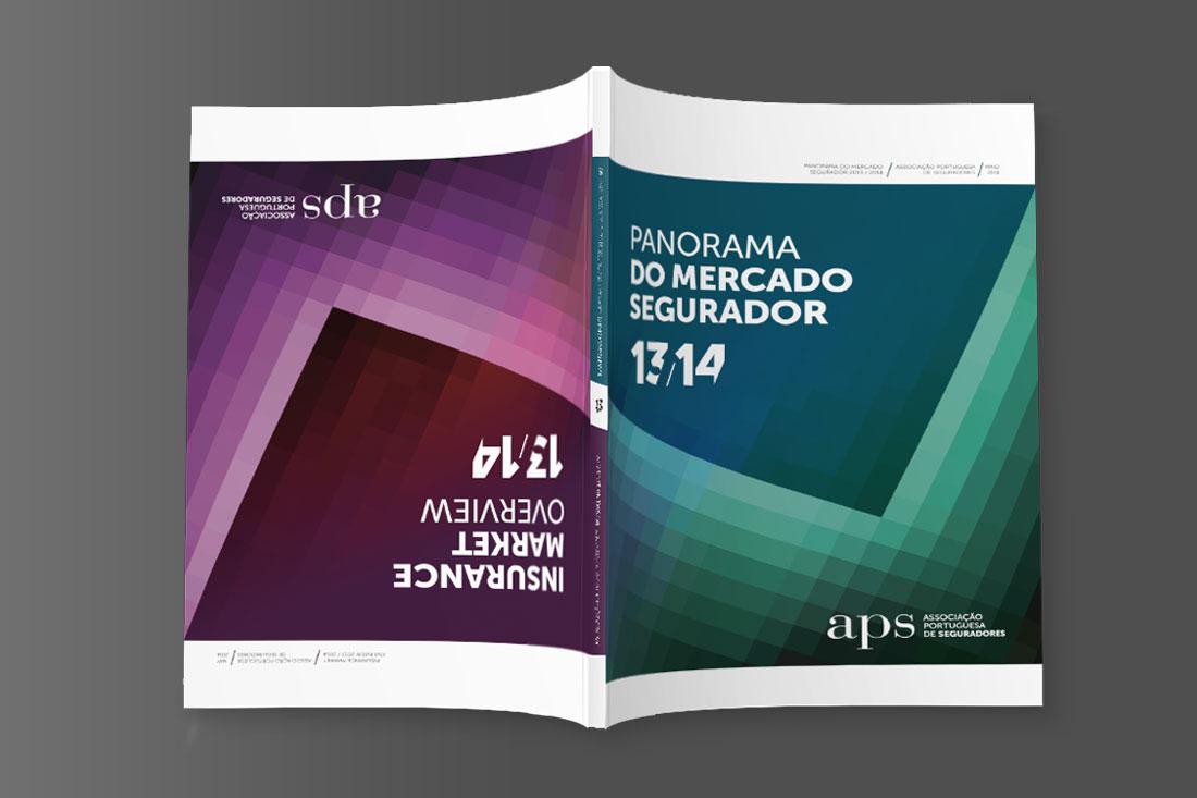 panorama-do-mercado-2013-2014-aps-07