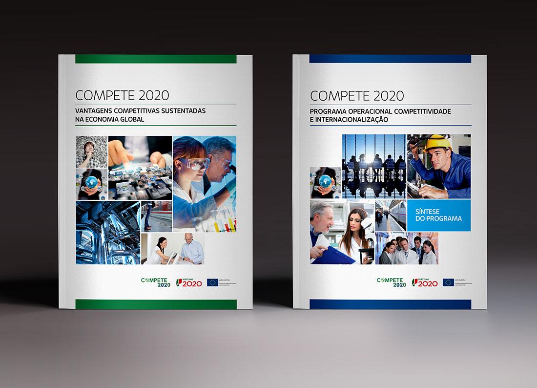 publicacao-compete-2020-05